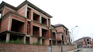 Nhà đất, ôtô chịu thuế tài sản