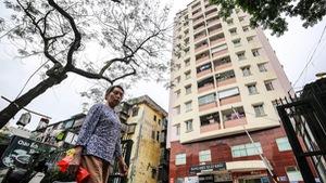 Đánh thuế nhà hơn 700 triệu: Bất hợp lý và phi thực tế