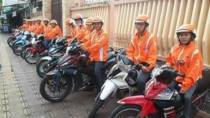 Ông lớn taxi Việt 'đáp trả' vụ Grab mua Uber như thế nào?