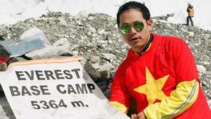 Bỏ nghề báo để startup với văn hóa Tây Tạng