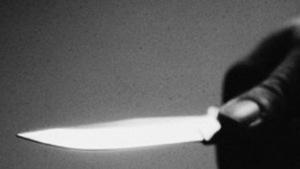 Một phụ nữ Việt tự đâm trong Đại sứ quán VN ở Malaysia