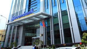 Sacombank bán trả góp tài sản khủng nhóm ông Trầm Bê
