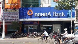 Ngân hàng Đông Á đã thu hồi hết nợ của ông Vũ Nhôm?