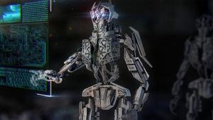Nhiều nhà khoa học tẩy chay đại học Hàn Quốc vì nghiên cứu vũ khí AI