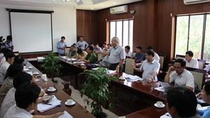 Bộ Giao thông chấp thuận giảm giá vé qua trạm BOT Ninh Lộc