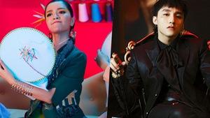 Ra cùng MV của Sơn Tùng, Bích Phương vẫn được khen và đạt kỷ lục