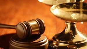 Chấn chỉnh thái độ luật sư vắng mặt trong vụ bà Hứa Thị Phấn