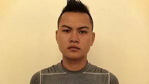 Bắt khẩn cấp nghi can sát hại hai cha con ở Hưng Yên