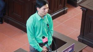 Bác sĩ Hoàng Công Lương: 'Tôi không nhận được bất kỳ cảnh báo nào'