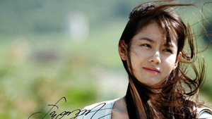 Chị đẹp Son Ye Jin như luôn mang đến niệm khúc thanh xuân
