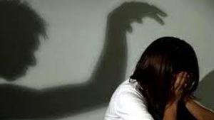 Tạm giữ nghi can nhiều lần hiếp dâm bé gái 10 tuổi