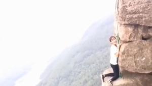Video clip, có nên mạo hiểm để chụp bức ảnh đẹp?
