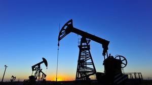 Dự báo giá dầu tăng sau khi Mỹ xé thỏa thuận hạt nhân Iran