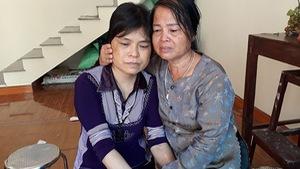Bà mẹ giúp việc nhà hiến tạng con để cứu 6 người