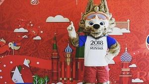 10 điều thú vị nhất về World Cup 2018 ở Nga