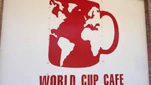 FIFA quy định thế nào về phát sóng World Cup ở quán cà phê?