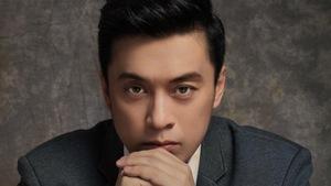 44 tuổi Lam Truờng trẻ trung giới thiệu Lam Trường 9pm live