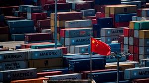 Trung Quốc chờ Mỹ 'khai hỏa' chiến tranh thương mại trước