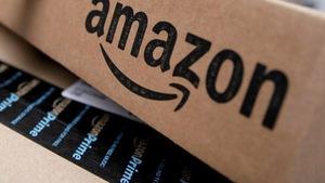 Amazon vừa đoạt ngôi thương hiệu đắt giá nhất thế giới