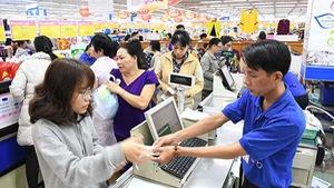 Siêu thị Co.opmart Cai Lậy - Tiền Giang sắp khai trương và giảm giá mạnh