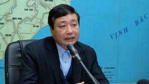 Bão chưa vào, 266 ngư dân ở Cà Mau đã không liên lạc được