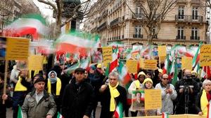 Iran cấm dạy tiếng Anh ở tiểu học đề phòng 'xâm lăng văn hóa'