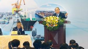Thủ tướng 'trảm' thêm 675 điều kiện kinh doanh