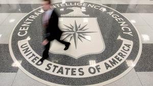 Cựu điệp viên CIA bị nghi bán đứng đồng nghiệp cho Trung Quốc