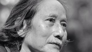 Nghệ sĩ nhiếp ảnh Lê Quang Châu đột ngột qua đời