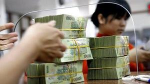 Ngân hàng Nhà nước 'siết' vốn vào bất động sản, tiêu dùng