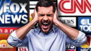 Anh thành lập ban đặc trách chống tin giả