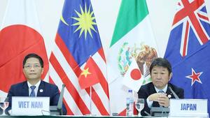 11 thành viên sẽ ký hiệp định CPTPP vào tháng 3 tại Chile