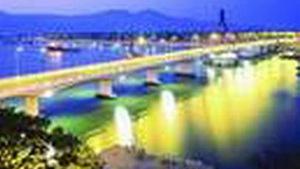 Ô nhiễm ánh sáng đô thị: Cảnh báo từ Đà Nẵng