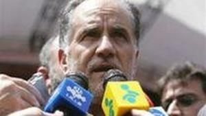 Bản tin 19g: Iran cảnh báo sử dụng vũ khí dầu mỏ