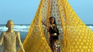 Phim Thái Lan đoạt giải tại Liên hoan phim châu Á Deauville