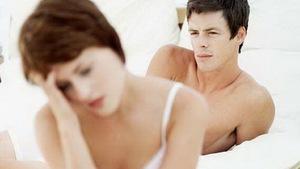 Đã tìm ra Viagra cho phụ nữ?