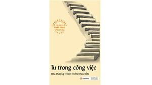 Bộ sách Phật pháp ứng dụng