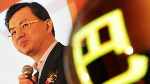 """""""Đại địa chấn"""" lừa đảo ở Công ty Alibaba Trung Quốc"""