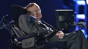 Lễ khai mạc Paralympics đậm chất nhân văn