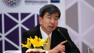 ADB: châu Á đang đối mặt nhiều thách thức