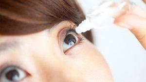 Sử dụng thuốc nhỏ mắt như thế nào?
