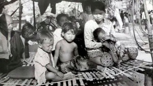Biên giới Tây Nam - cuộc chiến tranh bắt buộc