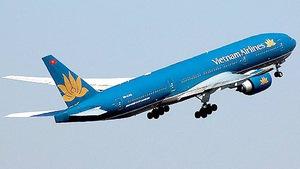 Vietnam Airlines thêm dịch vụ cho khách hàng