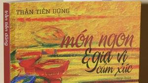 Món ngon Sài Gòn: mộtthế giới ẩm thực tinh lọc
