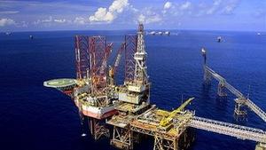 PVN lãi hơn 13.000 tỷ đồng nhờ giá dầu tăng
