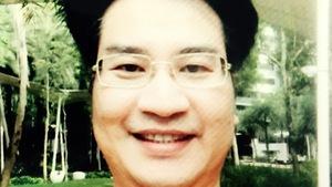 Phối hợp Singapore thu hồi tài sản tham nhũng của Giang Kim Đạt