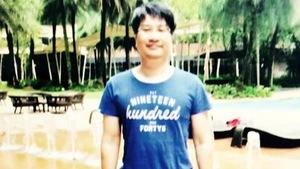 Tính toán thu hồi tài sản tham nhũng của Giang Kim Đạt