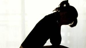 Tử vong trong nhà vệ sinh nghi do tự phá thai