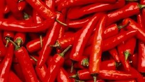 Ăn ớt cay giúp giảm cân và chống béo phì hiệu quả hơn