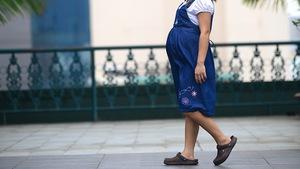 Trên 20% thai phụ ở VN mắc tiểu đường thai kỳ